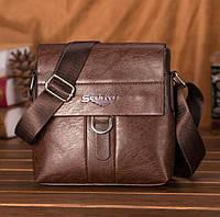 117830c691b0 Мужские сумки и барсетки в Украине. Сравнить цены, купить ...