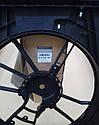 Диффузор вентилятора Renault Logan MCV 2 (оригинал), фото 3