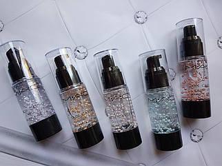 Праймер для лица (база для макияжа) MAC Pure Radiance Glowrizer 30 мл