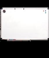 Интерактивная доска TraceBoard TS-4180