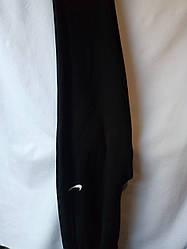 Мужские штаны спортивные на флисе (56-62р) RS2-1702
