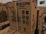 Бензиновый мотоблок BIZON 910 LUX, фото 10
