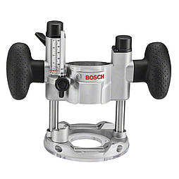 Погружная база Bosch TE 600 (60160A800)