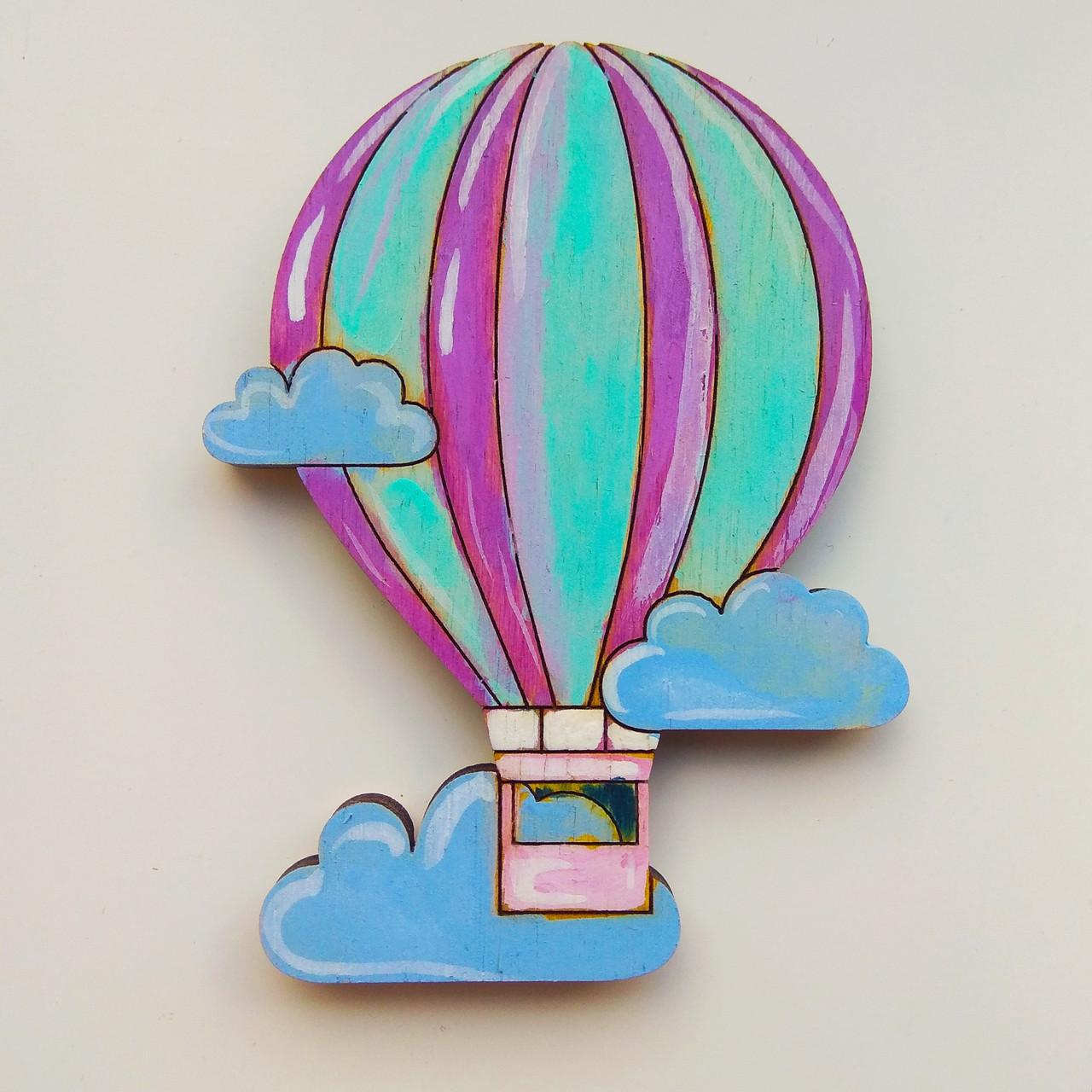 """Раскраска """"Воздушный шар"""": купить, оптом, на заказ, цена в ..."""