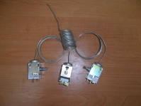 Терморегуляторы для холодильного оборудования