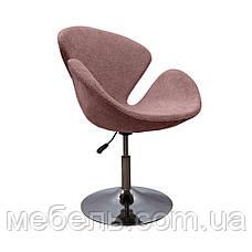 Компьютерное детское кресло Barsky HomeLine BH-01, фото 2