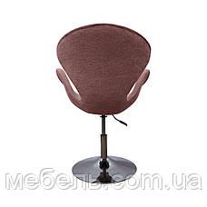 Компьютерное детское кресло Barsky HomeLine BH-01, фото 3