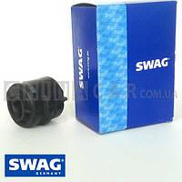 Втулка стабилизатора переднего SWAG, Lifan 520(Breez) Лифан Бриз - L2906120