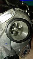 Турбина Mercedes-Benz A2740904180 2.0L CGI M274 W205 274920