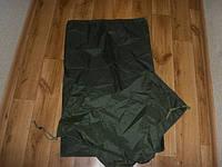 Водонепроницаемые мешки-вкладыши в рюказки, армия Великобритании