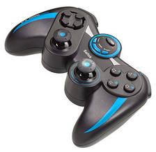 Игровые манипуляторы для PS2