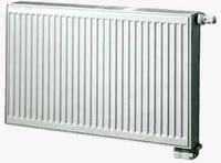 Радиатор стальной KORADO 22-VК 600х900  2002 Вт (Чехия)
