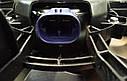 Вентилятор охлаждения двигателя Renault Sandero 2 (оригинал), фото 3