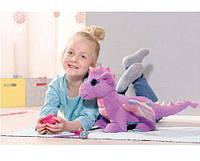 Baby Born Интерактивный дракон Zapf Creation 822456, фото 1