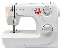 SINGER 8280P