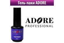 Гель-лаки Adore Professional 7.5 мл