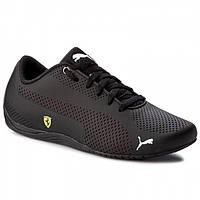 98463c8c5a05 Puma Drift Cat 5 Ferrari — Купить Недорого у Проверенных Продавцов ...