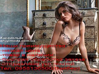 30191-1 Бюстье,бюстик,бюстгальтер  BIWEIER чашка В пуш ап.Эротическое белье,Сексуальное белье, фото 2