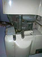 Машина для окантовки стельки Comelz COM33