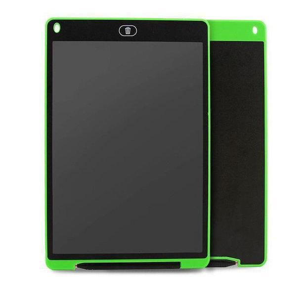 Электронный планшет для Рисования: LCD Writing Tablet 8.5