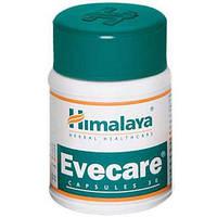 ИвКер, Ив Кер, Ивкаре / Evecare, Himalaya - это решение многих проблем женского здоровья