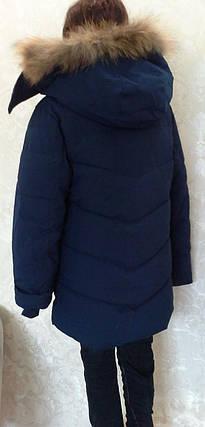 Куртка 5-7, фото 2