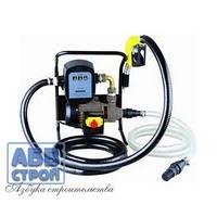 Заправочный модуль для дизельного топлива дизельный заправочный модуль
