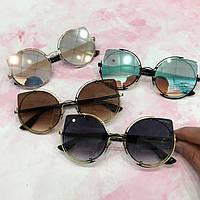 Очки, брендовые очки, мужские и женские очки, бренды 2018