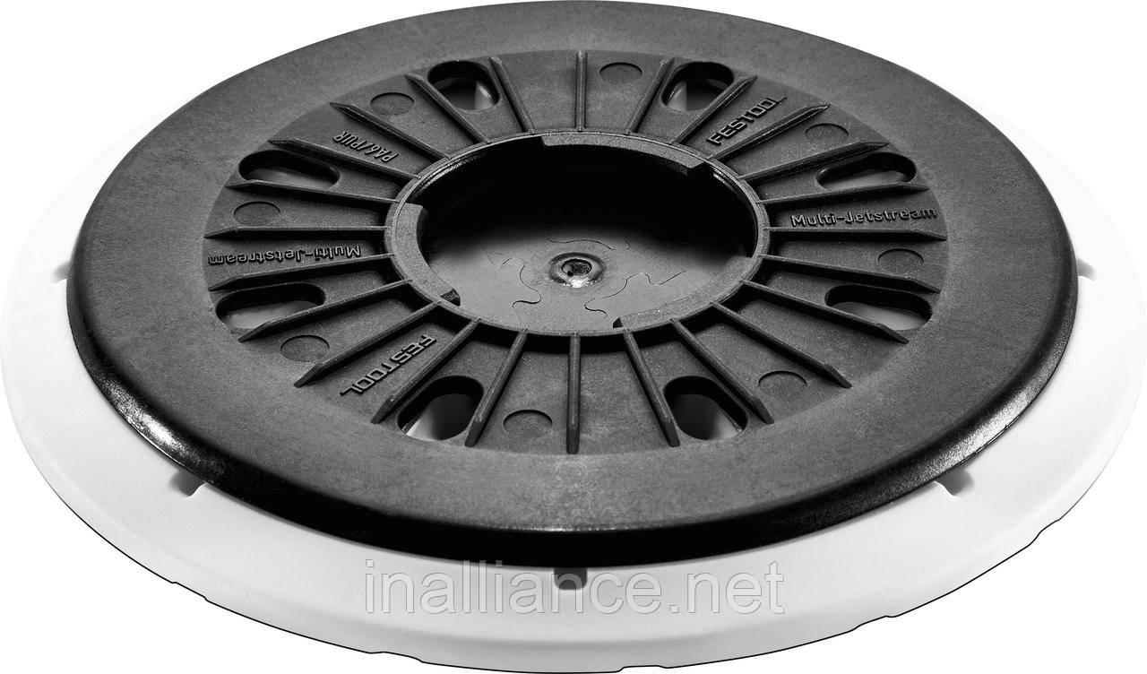 Шлифовальная тарелка ST-STF D150/MJ2-FX-W-HT Festool 202461