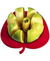 Нож для нарезки яблок на дольки appler piler!Спешите