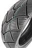 Мотошина Vee Rubber VRM-351 120/70-12/TBL