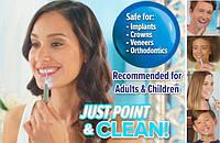 Система очистки зубов Sonic Pic, фото 1