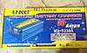 Зарядное устройство для автомобильных аккумуляторов МА-1230  UKC Battery Charger 12V 30 Amps