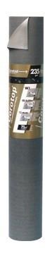 Corotop Termo Control Супердифузионная мембрана
