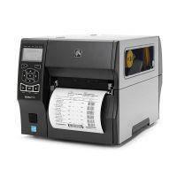 ZT420 принтер этикеток промышленный, фото 1