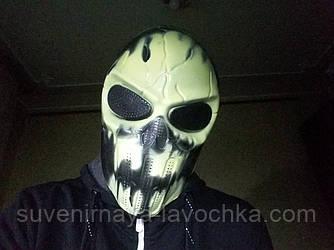 Маски для Хэллоуин Джейсон Вурхиз Фирменные
