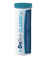 DEFLEX (ДИФЛЕКС) CLASSIC SR   Large(большие)
