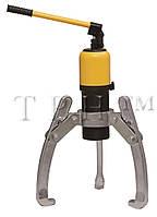Съемники гидравлические серии PHS-xx TPH™