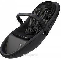 Люлька для коляски Mima Xari Люлька для коляски Mima Xari Black