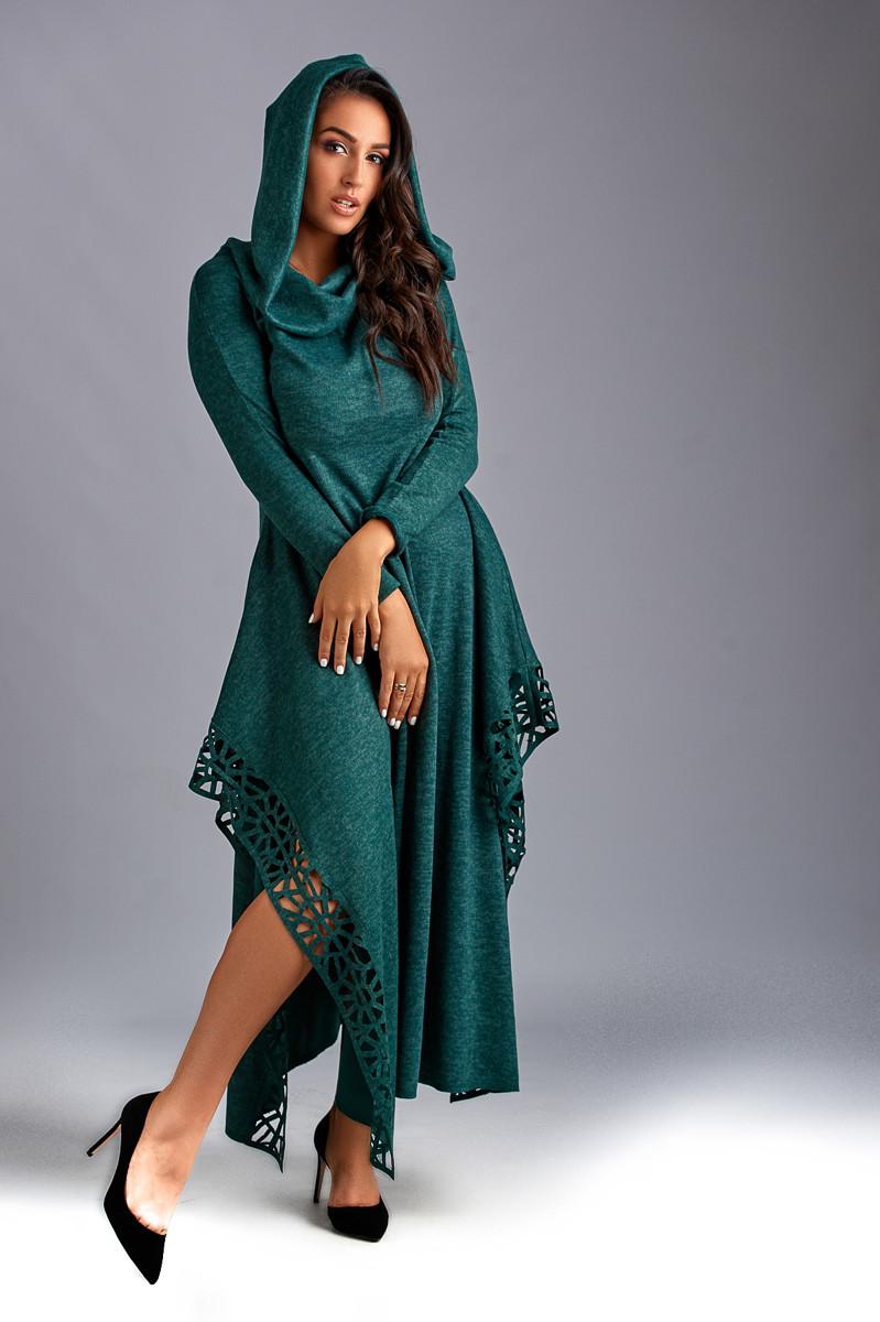31115d77f5fa261 Молодежное платье больших размеров: продажа, цена в Одессе. платья ...