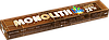 "Электроды PlasmaTec Монолит ""MONOLITH"" РЦ 3 мм (упаковка - 2,5 кг)"