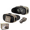 Очки виртуальной реальности Remax Resion VR Box RT-V04 4.7 дюйма, фото 3