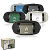 Очки виртуальной реальности Remax Resion VR Box RT-V04 4.7 дюйма, фото 6