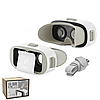 Очки виртуальной реальности Remax Resion VR Box RT-V04 4.7 дюйма, фото 2