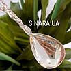 Серебряная чайная ложка  - Серебряная ложка для варенья Узоры - Ложка для джема серебро, фото 5