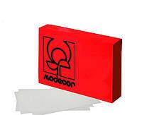 Сьедобная вафельная бумага Modecor 13501 (1 лист)