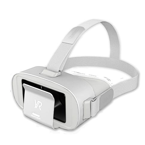 ▷ Купить очки виртуальной реальности с EK.ua - все цены интернет ... a7faa06cb8052