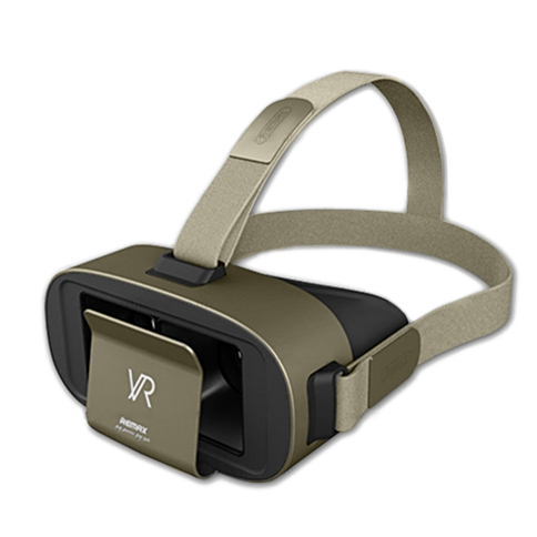▷ Купить очки виртуальной реальности Remax с EK.ua - все цены ... ad605a76571a0
