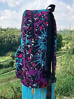 Женский рюкзак Baglab салют F, фото 6