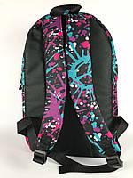 Женский рюкзак Baglab салют F, фото 3